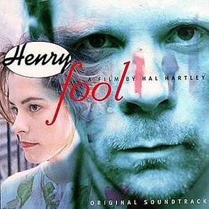 Image for 'Henry Fool'