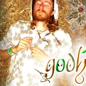 Image for 'Godha'