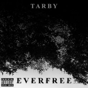 Image for 'Everfree'