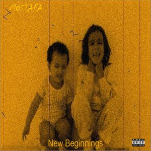 Image for 'The New Beginnings Ep'