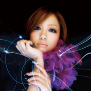 Image for 'Kana Nishino'