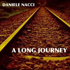 Image for 'A Long Journey'
