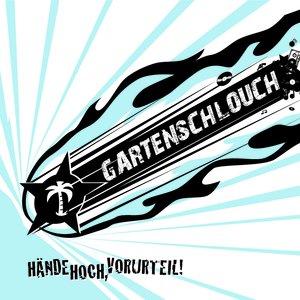 Image for 'Hände hoch, Vorurteil!'
