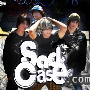 Image for 'Sad Case'