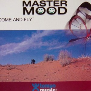 Image for 'Master Mood'