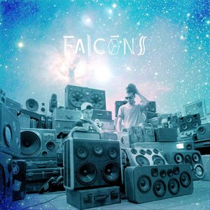 Bild für 'Falcons'