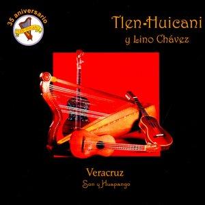 Image for 'Vera Cruz Son Y Huapango'