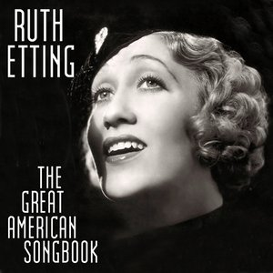 Image for 'The Great American Song Book'