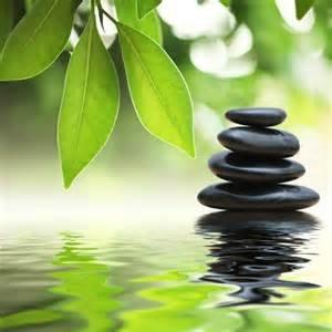 Image for 'Spa - Healing Music for Massage Yoga Meditation and Deep Sleep'