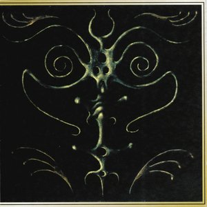 Image for 'Rituale alieno'