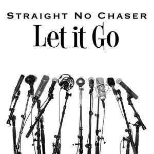 Imagen de 'Let It Go'