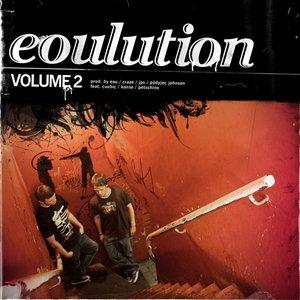 Image for 'eoulution Vol. 2 (www.eoumusic.com)'