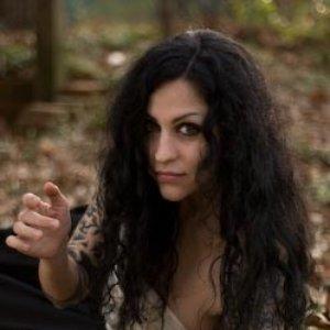 Image for 'Lauren Krothe'