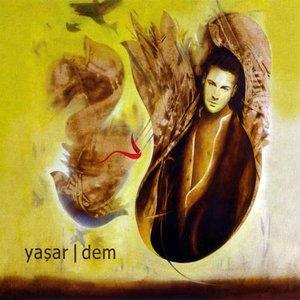 Image for 'Cezayir Menekşesi'