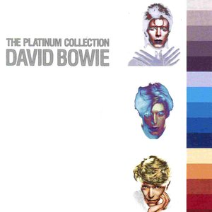 Image for 'The Platinum Collection (disc 3)'