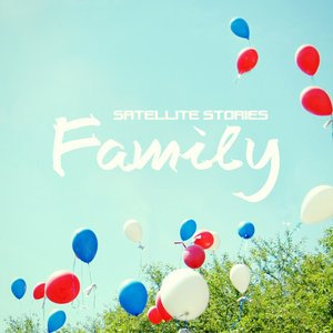 Image for 'Family (single)'