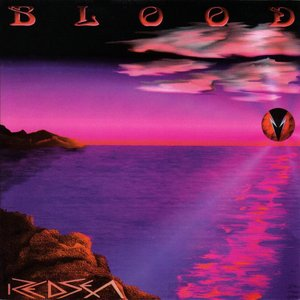 Image for 'Blood'
