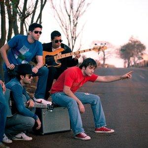 Bild för 'Ventura Rock'