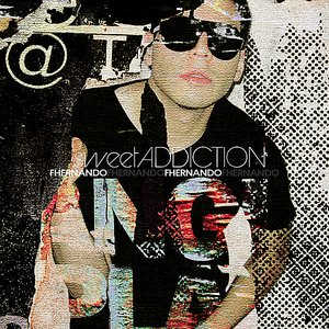 Image for 'Sweet Addiction (Deluxe Version)'