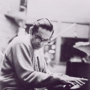 Image for 'Bill Evans'