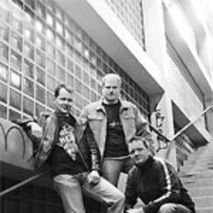 Image for 'Die Drolls'