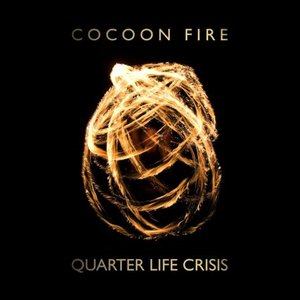 Image for 'Cocoon Fire'