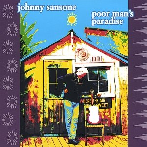 Image for 'Johnny Sadsong'