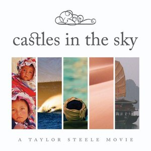 Image for 'Castles in the Sky Soundtrack'