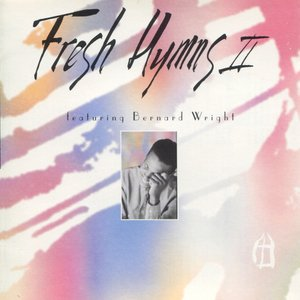 Image for 'Fresh Hymns 2'