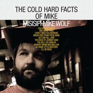 Image for 'Misisipi Mike Wolf'