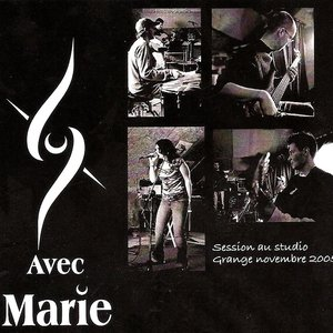 Image for 'Mon jour'