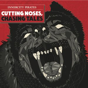 Image for 'Cutting Noses, Chasing Tales'