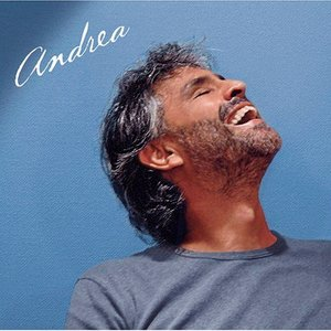 Image for 'Andrea'