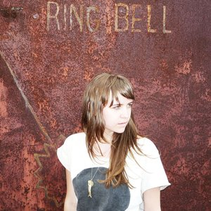 Image for 'Ring Bell'