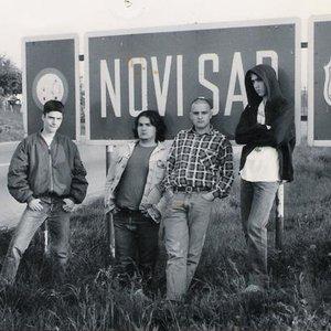 Bild für 'Provokacija'