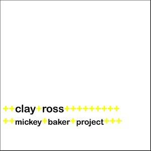 Immagine per 'Mickey Baker Project'