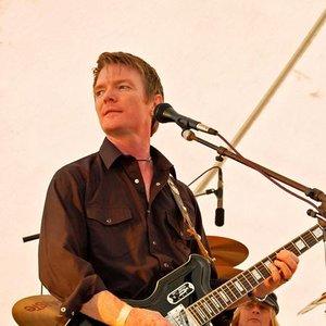 Image for 'Dan Whitley'