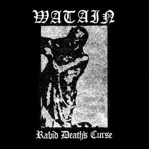 Immagine per 'Rabid Death's Curse (Remastered)'