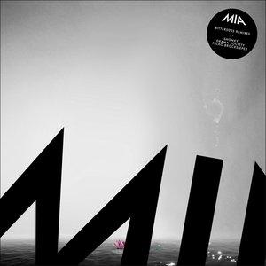 Image for 'Bittersuess Remixes'