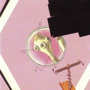 Image for 'The Vibe (Crash's Breeder Remix)'