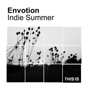 Image for 'Indie Summer'