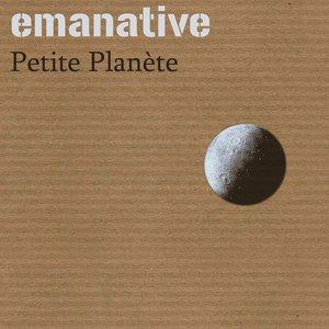 Image for 'Petite Planète'