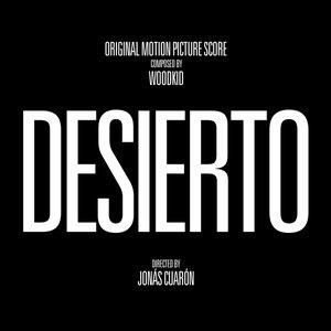 Immagine per 'Desierto'