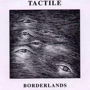 Image for 'Borderlands'
