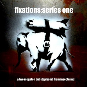 Image pour 'Fixations : Series One'