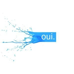 Image for 'Oui'