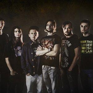 Image for 'Flamorn'