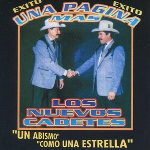 Image for 'Una Pagina Mas'