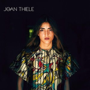 Image for 'Joan Thiele'