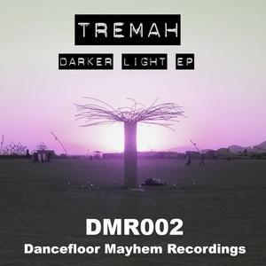 Image for 'Darker Light EP'
